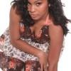 Priscilla Morgan, from Miramar FL