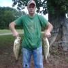 Bradley Payne, from Hallsville TX