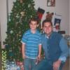 Bradley Dority Facebook, Twitter & MySpace on PeekYou