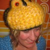 Zoe Hughes Facebook, Twitter & MySpace on PeekYou