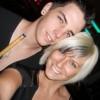 Chris Jones Facebook, Twitter & MySpace on PeekYou