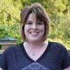 Lori Greene, from Johnson City TN