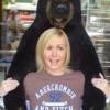 Justin Morgan Facebook, Twitter & MySpace on PeekYou