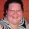 Vicki Gentry, from Lubbock TX