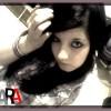 Lara Bryce Facebook, Twitter & MySpace on PeekYou