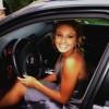 Britney Foster, from Sarasota FL