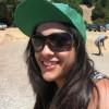 Melinda Gonzalez, from Carmichael CA