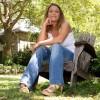 Lara Molino Facebook, Twitter & MySpace on PeekYou
