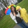 Lara Smith Facebook, Twitter & MySpace on PeekYou