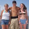 Chris Williamson Facebook, Twitter & MySpace on PeekYou