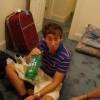 Glen Mcneil Facebook, Twitter & MySpace on PeekYou