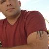 Brian Mejias, from Howard Beach NY