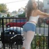 Chrissy Smith Facebook, Twitter & MySpace on PeekYou