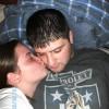 Vince Shaver Facebook, Twitter & MySpace on PeekYou