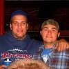 Vince Biller Facebook, Twitter & MySpace on PeekYou