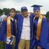 Brian Canner Facebook, Twitter & MySpace on PeekYou