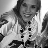 Rachelle Davis, from Columbus OH