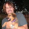 Kevin Feeney, from San Dimas CA