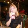 Chrissy Beam Facebook, Twitter & MySpace on PeekYou