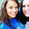 Rachelle Fultz Facebook, Twitter & MySpace on PeekYou