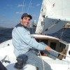 Kevin Wittig, from Hoboken NJ