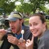 Kevin Earll Facebook, Twitter & MySpace on PeekYou
