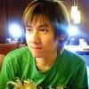 Kevin Wu Facebook, Twitter & MySpace on PeekYou