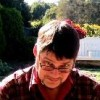 David Mackinnon Facebook, Twitter & MySpace on PeekYou
