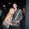 Bonnie Mcneil Facebook, Twitter & MySpace on PeekYou