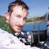 Daniel Blackmore Facebook, Twitter & MySpace on PeekYou