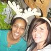 Sierra Ritchie Facebook, Twitter & MySpace on PeekYou
