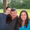 Frances Tindell Facebook, Twitter & MySpace on PeekYou