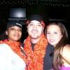 Daniel Savary Facebook, Twitter & MySpace on PeekYou