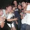 Alejandro Acosta Facebook, Twitter & MySpace on PeekYou