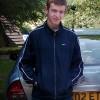 Andrew Grieve Facebook, Twitter & MySpace on PeekYou