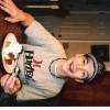 Zack Dupuis Facebook, Twitter & MySpace on PeekYou