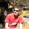 Andrew Hair Facebook, Twitter & MySpace on PeekYou