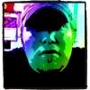David Croy, from Shawnee OK