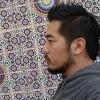 Andrew Wu Facebook, Twitter & MySpace on PeekYou