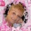 Michelle Acevedo, from Scranton PA
