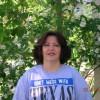Michelle Potts, from Winnfield LA