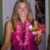 Leslie Fry Facebook, Twitter & MySpace on PeekYou