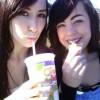 Michelle Tompkins Facebook, Twitter & MySpace on PeekYou