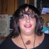Michelle Shaw, from Seekonk MA