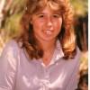 Patricia Derry Facebook, Twitter & MySpace on PeekYou