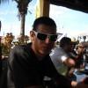 David Pak, from Orlando FL