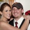 Tessa Crawford Facebook, Twitter & MySpace on PeekYou