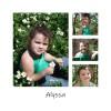 Tessa Norgaard Facebook, Twitter & MySpace on PeekYou