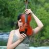 Tessa Lark Facebook, Twitter & MySpace on PeekYou