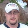 David Blythe, from Granite Falls NC